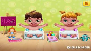 #Kids Fun #Babies    #YoutubeKids for #Children #BabyCare   #Games   Educational Games for Toddlers