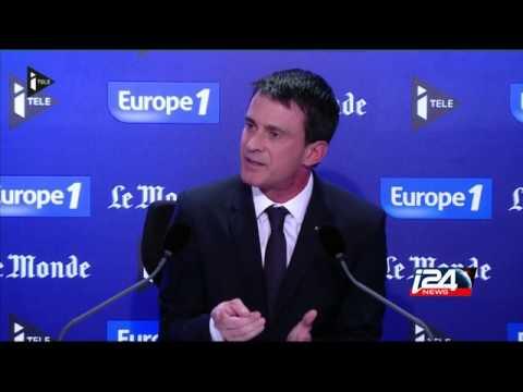 Greece to introduce capital controls, keep banks shut as crisis deepens