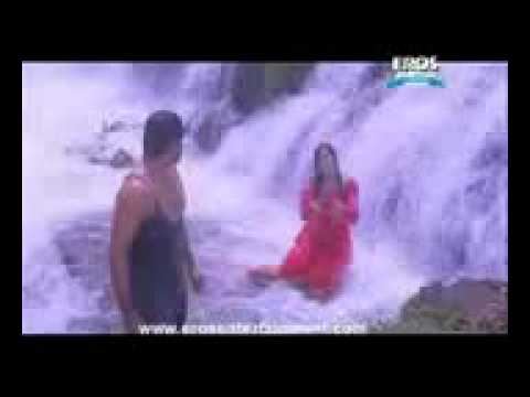 Gobinda dibya bhari.mp4 Hindi Old Songs(akashyapalgmail video