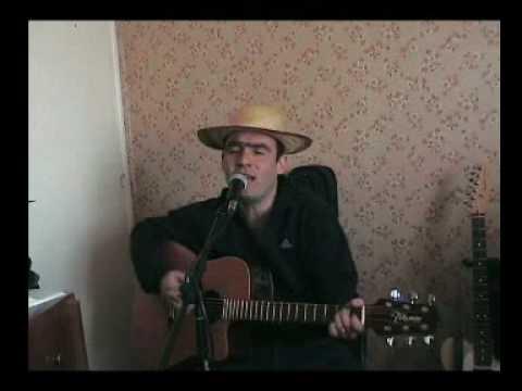 Francis Cabrel - Monnaie Blues