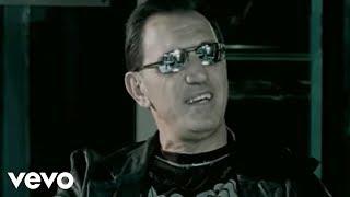 Franco De Vita (Франко Де Вита) - Ay Dios