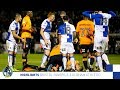 Bristol Rovers Oldham goals and highlights