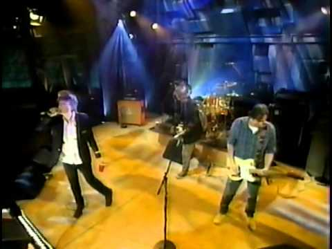 Guided By Voices - King & Caroline