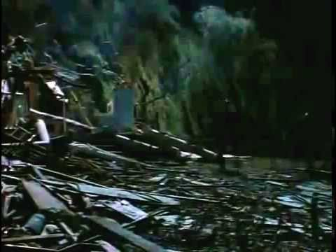 night of the twisters 1996 classic movie channel youtube