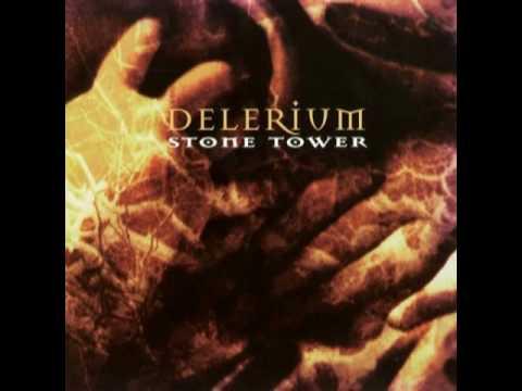 Delarium - Got lost