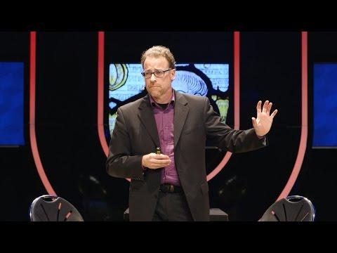 Waarom geloven mensen in mediums en helderzienden? (2/5)