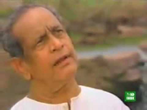 Mile Sur Mera Tumhara - Original - High Quality