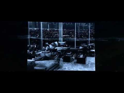 Avicii Tribute Concert- Friend of mine Live (RIP AVICII)