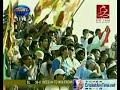 Mahela Udawatte vs Umar Gul- Canada t20