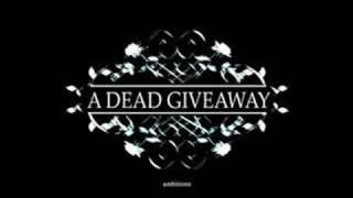 Watch A Dead Giveaway Blueprint video