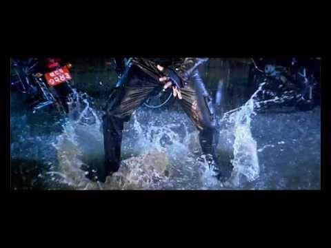 New Nepali Movie KAWACH (Official Trailer 2012).FLV thumbnail