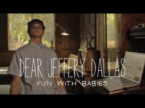 DJD - Fun With Babies Music Videos
