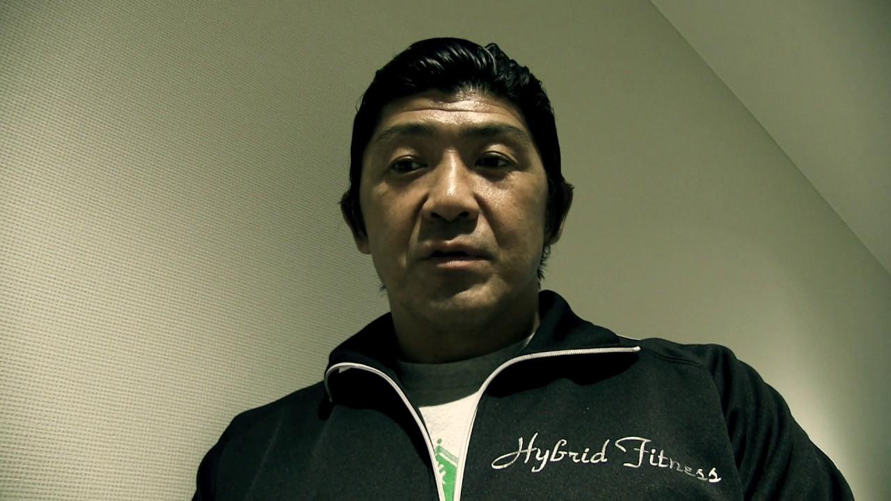 坂口征夫の画像 p1_18