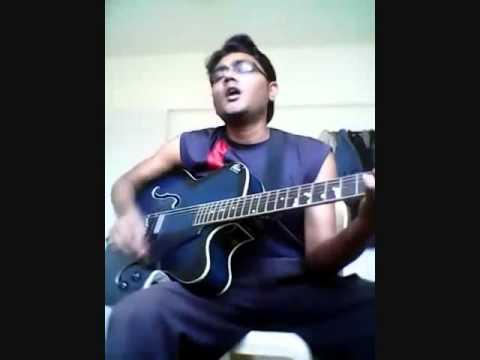 Majhe Maher Pandhari.. video