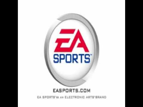 ea Sports Meaning ea Sports Logo