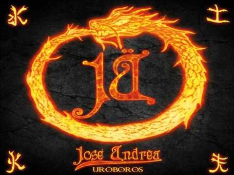 Jose Andrea - Al Otoño Espero