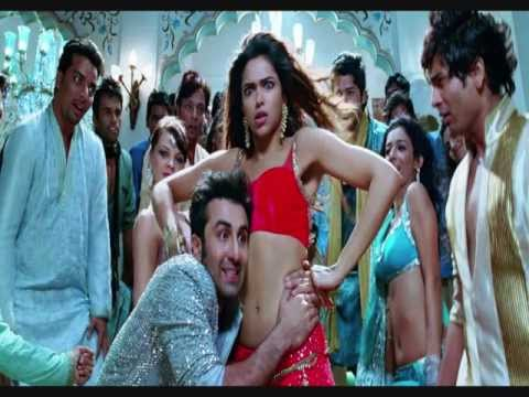 Delhi Wali Girlfriend - Yeh Jawani Hai Deewani Hd Full Song 1080p video