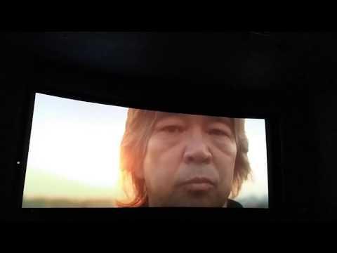 Отрывок фильма памяти Сафара Шакеева