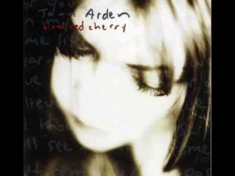Jann Arden - Another Human Being