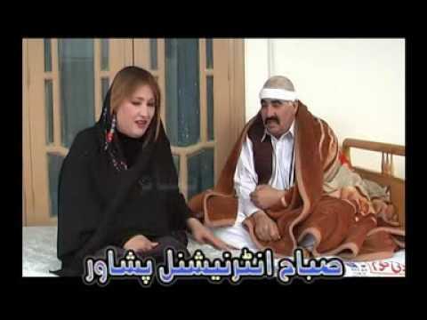 Ganjay Banjari Pashto Drama Part 10 video
