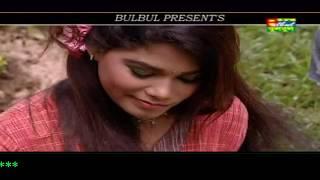 O Rater Tara Re Aktu Khane Shuk / Tumi Amar Poraner Poran / Shanto /  Bulbul Audio Center