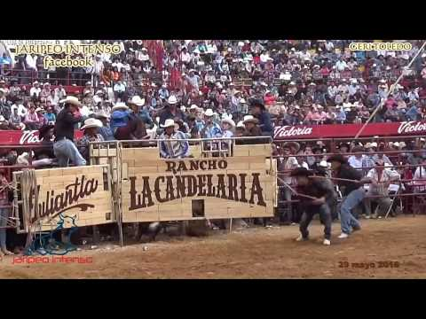 EL SON DE LA RABIA CHUY LIZARRAGA VIDEO