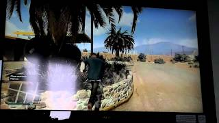 GTA 5 Story Cheats (PS4 XBOX ONE) Only