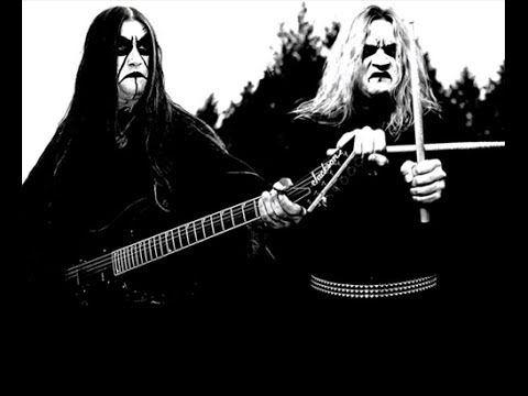 What Is Black Metal? (power Metal Point 11) video
