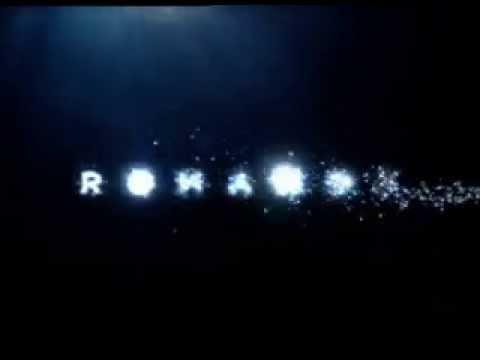 Astro Kirana - Romance ID Ident