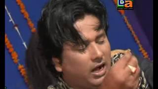 Baba Rahman Amay Tomai | Sarif Uddin | Album Dile Vandari | Official Music Video