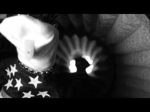 Pelussje - Love Is You (Remix Carol Williams)