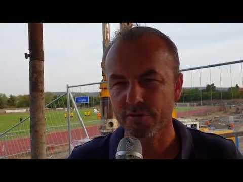 Trenér Frťala po vypadnutí Votroků z poháru MOL Cup