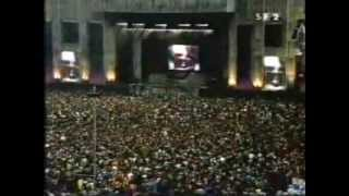 Download Michael Jackson Ghost Live/Black or White scene ♠ EXPERIENCE ♠ 3Gp Mp4