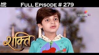 Shakti - 19th June 2017 - शक्ति - Full Episode (HD)