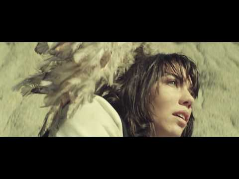 negramaro - La prima volta (videoclip ufficiale)