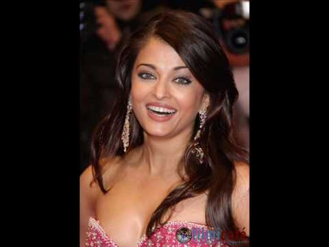 Sexy Aishwarya Rai At 59th Berlin Film Festival video