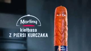 Kiełbasy Morlińskie, Animex