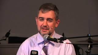 (233) Justin Peters: Dangerous Doctrines