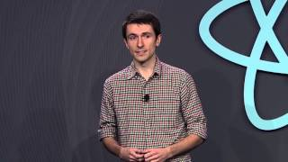 React.js Conf 2016 - Jared Forsyth - Redux, Re-frame, Relay, Om/next, oh my!