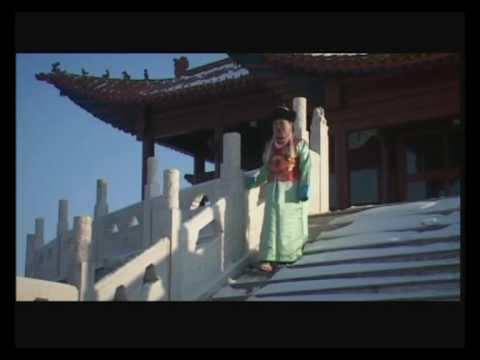 Davaahuu - Jiijuu Hot Ardiin Duu Даваахүү - Жийжүү хот ардын дуу video