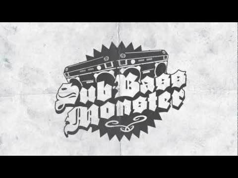 Sub Bass Monster - Hol Van Már A Lemez?