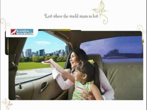 Antriksh Kanball Sector 77 Noida Resale Location Map Price List Floor Site Plan Review Project Sale