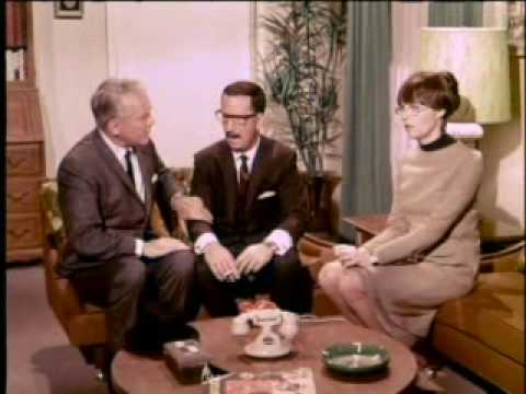Get Smart Blooper and Outtake Reel