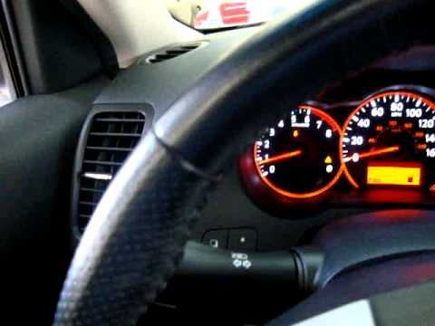 2009 Nissan Altima 2 5 Sl Pearl White Vehiclemax Net