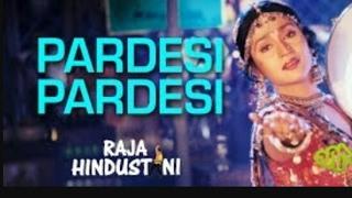 download lagu Pal Desi Pal Desi Jana Nahi Pardesi Awesome Voice gratis