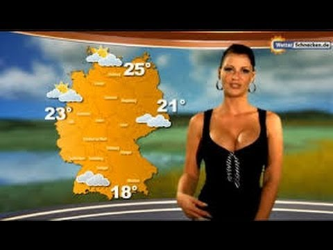 ULTIMATE NEWS BLOOPERS COMPILATION 2014 HD