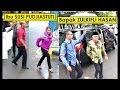 Bapak Jokowi DI Kota Bengkulu Hari Ini