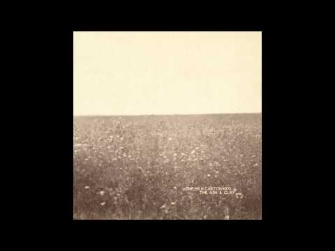 The Milk Carton Kids - &quot;Years Gone By&quot; (Full Album Stream)