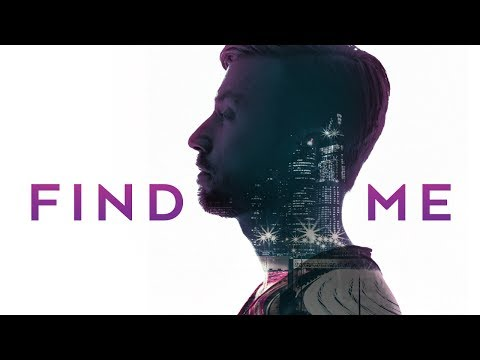 Sigma - Find Me ft. Birdy - Peter Hollens & Andrew Huang