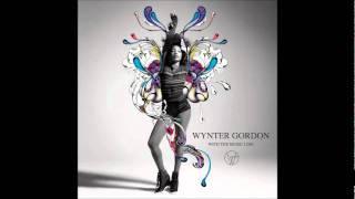 Watch Wynter Gordon All My Life video